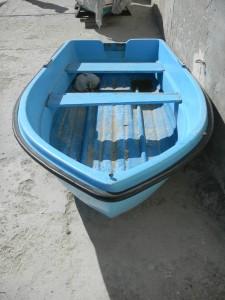 Boat-225x300