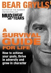 Survival-Guide-Bear-Grylls