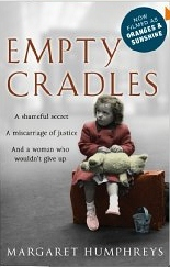 Empty-Cradles